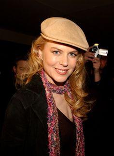 Nicole Kidman Nicole Kidman 0125a1975ce