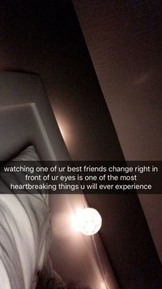 So relatable 😢 Sad Love Quotes, Mood Quotes, Cute Quotes, Personalidad Infj, Snapchat Quotes, Snap Quotes, Def Not, Heartbroken Quotes, Inspirational Quotes