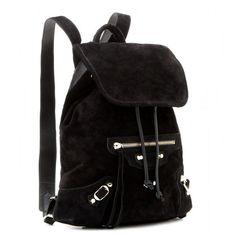 aa8f9ace51 49 Best Balenciaga Bags images | Balenciaga bag, Suede handbags ...