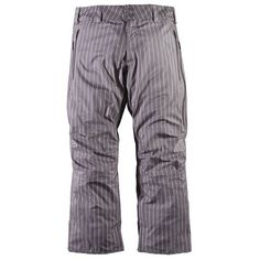 Burton Idiom 3L Snowboard Pants | Burton for sale at US Outdoor Store