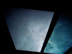 downpour by fatkidrap.deviantart.com