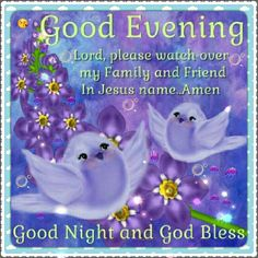 Good night sister and yours, have a peaceful sleep . Beautiful Good Night Quotes, Lovely Good Night, Good Night Prayer, Good Night Blessings, Night Love, Good Night Sweet Dreams, Beautiful Moon, Good Night Greetings, Good Night Messages