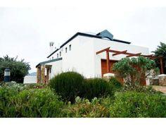 2 bedroom house in Atlantic Beach, , Atlantic Beach, Property in Atlantic Beach - T67110