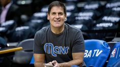 nice Mark Cuban to Draymond Green: We own equity, not people Check more at http://www.matchdayfootball.com/mark-cuban-to-draymond-green-we-own-equity-not-people/