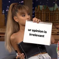 to all the girls at my school who hate me Cute Love Memes, Really Funny Memes, Stupid Funny Memes, Funny Relatable Memes, Iphone Humor, Meme Stickers, Snapchat Stickers, Response Memes, Current Mood Meme