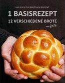 Das fehlende November-Brot des Brotback-Projekt 1 Basisrezept - noch mehr Brote im Dezember. Somit habe ich auf den letzten Drücker das Projekt doch noch abgeschlossen. Leider schaffe ich das dazugehörige Buch nicht mehr in diesem Jahr. Ich...