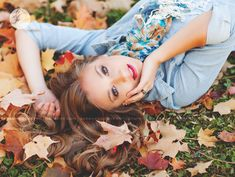 Senior pictures, senior poses, senior pictures for girls, senior picture ideas, senior portraits, senior photography,photography tips, beyond the wanderlust, inspirational photography blog, Sarah Modene Photography,  How to Use Social Media For Senior Photographers