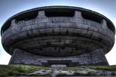 The Bulgarian Communist Party, who ruled this Eastern European nation from 1946 until the fall of communism in was not without its critics — and a. Concrete Architecture, Futuristic Architecture, Amazing Architecture, Brutalist Buildings, Modern Buildings, Armadura Medieval, Industrial Photography, Beautiful Castles, Grand Staircase