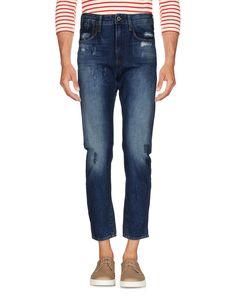 Buy G-Star RAW Men's Blue Denim Trousers. Raw Denim, Blue Denim, G Star Raw Jeans, Tapered Jeans, Trousers, Pants, Slim, Cotton, Stuff To Buy
