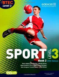 sport in the uk trimble leona godfrey clint grecic david minten susan lee woobae