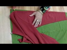 Hair Tutorial and Ideas Youtube Clothing, Little Stitch, Summer Outfits, Trending Outfits, Two Piece Skirt Set, Embroidery, Sewing, Pattern, Blog