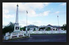 Keinginan untuk menjelajahi ASEAN? Tiba turun ke Travex di Manado