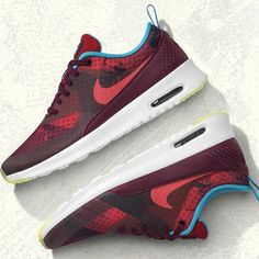 {Nike} Air Max Thea Print N7 Women's 10. Brand new, never been worn. Will be packed in a designer box to keep them safe. ❗️Price is firm, even when bundled❗️  ❌ No Trades/ No PayPal  ❌ No Lowballing  ✅ Bundle Discounts ✅ Ship Same or Next Day  % Authentic Nike Shoes