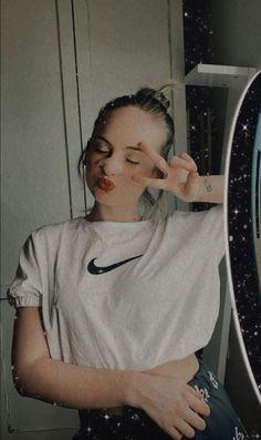 I Wallpaper, T Shirts For Women, Beautiful, Collection, Instagram, Tik Tok, Fashion, Moda, La Mode