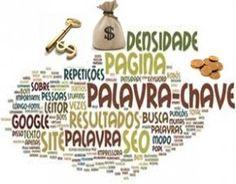 Palavras-chave Rentáveis Para Postagens « Como Ganhar Mais
