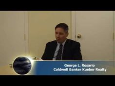 George L. Rosario is a professional Real Estate Salesperson with Coldwell Banker Kueber. He services the areas of Brooklyn, Queens and Manhattan. www.georgerosario.com