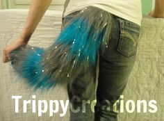 Fluffies+turquoise+and+fluffie+grey+cheshire+cat+by+TrippyDesigns,+$20.00 Perfect for my fursona :)