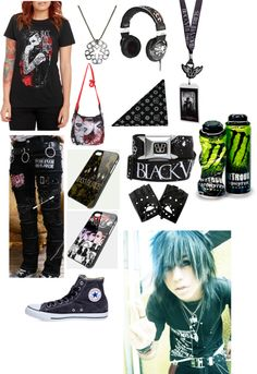 """""""Untitled #218"""" by bekah-norris ❤ liked on Polyvore"""