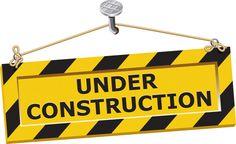 Construção - Minus