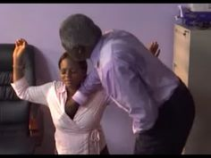Undress For Your Pastor As You Do For Doctors  Prominent Prophet Bonking Married Congregants Exposed On Live Radio   A Harare-based Prophet in Zimbabwe was severely humiliated after his shenanigans with congregants were exposed on Live Radio.  Prophet Mapfumo of His Grace Ministries was in the habit of bonking church women under the disguise of prayer sessions.  Reports revealed that the cleric orders women to come for prayers with vaseline and then proceed to undress them. He would argue…