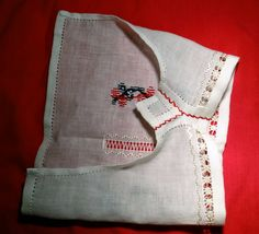 handmadeina: Imi cos singura o ie - Tutorial, cum inchei manecile