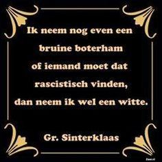 Ik neem nog even Rotterdam, Me Quotes, Funny Quotes, Dutch Quotes, I Don T Know, True Words, Funny Texts, Spelling, Psychology