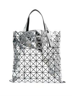 Shop our edit of women's designer Bags from luxury designer brands at MATCHESFASHION Shopper Tote, Tote Bag, Fashion Mag, Fashion Design, Womens Designer Bags, Brown Bags, Issey Miyake, Bao, Designing Women