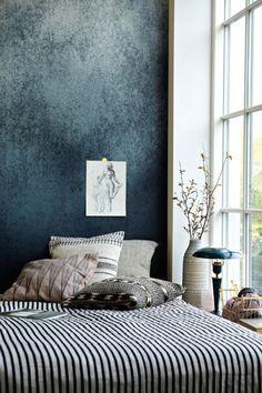 home accessory pillow geometric home decor bedding bedroom