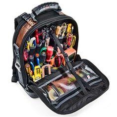Veto Pro Pac Tech Pac LT Laptop Backpack 5f7fa46edc879