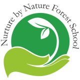 Nurture by Nature Forest School provides Weekly Visits to woodland or other natural areas with small groups of young people and a trained Forest School Leader. People Logo, Forest School, Health Logo, Young People, Small Groups, Clip Art, Logos, Banners, Schools