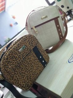 Saddle Bags, Fashion, Bags, Moda, Molle Pouches, La Mode, Fasion, Fashion Models, Trendy Fashion