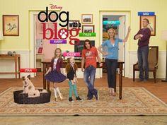 the cast of dog with a blog by chynaann7952 | Create Art | Disney