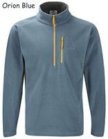 Mountain Equipment Micro Zip T Mountain Equipment, Mens Fleece, Shop Now, Jackson, Zip, Long Sleeve, Mens Tops, Stuff To Buy, Shopping