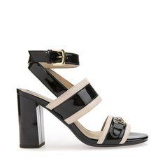 AUDALIES Sandals, Shoes, Fashion, Sandals With Heels, Men Wear, Shoe, Woman, Moda, Shoes Sandals