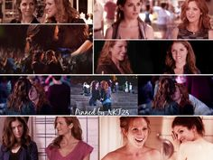 Anna Kendrick, Brittany Snow, and Skylar Astin😍❤️😍 Anna Kendrick Pitch Perfect, Pitch Perfect Movie, Pitch Pefect, Anna Camp, Skylar Astin, Eric Dane, James Maslow, Brittany Snow, Hottest Male Celebrities