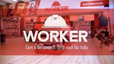 Worker - Vídeo Institucional