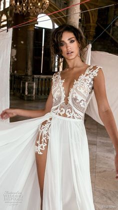 40 DIFFERENT TYPE OF WEDDING DRESS FOR YOUR SPECIAL DAY