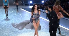 "Are Bella Hadid And The Weeknd Still Together? 2016  Are Bella Hadid and The Weeknd still together? On November 30 2016 at the Victoria's Secret Fashion Show Bella smiled at her former boyfriend The Weeknd as he performed his hit song ""Starboy."" Although his ex-girlfriend was all smiles they're no longer dating. In the video towards the bottom of this post Bella explains that they're still good friends.  Why Did Bella Hadid And The Weeknd Breakup?  The couple broke up because of their busy…"