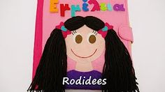 Rodidees - YouTube