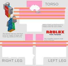Roblox Shirt, Create Shirts, Dotted Line, 8 Bit, Folded Up, Rats, Cheating, Join, Shirt Ideas