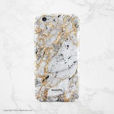 BREAKING NEWS   A bunch of smokin' hot new marble cases have just been added to the website! Check link in bio  and be the first among the first to own a shiny new 2016 Madotta Marble case   #madotta #marble #iphonecase #marblecase #fashionaddict #fashionista #fashion #accessories
