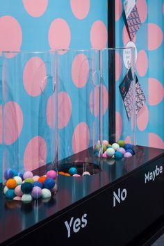 PlayUp at MOAD | Interactive exhibits | Design Community