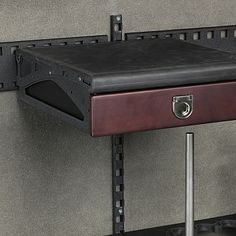 23 Best How to Customize Your Browning Gun Safe images in