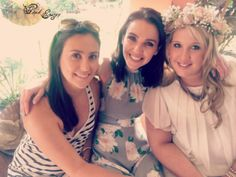 flower crowns hand made with love in south africa onine order postnet delivery matric dance wrist corsages Wrist Corsage, Flower Crowns, Bridal Shower, Floral Design, Flowers, Pink, Shower Party, Wristlet Corsage, Floral Crowns