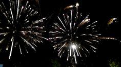 Fireworks-Alba fest 2017 Fireworks, World, Youtube, The World, Youtubers, Youtube Movies