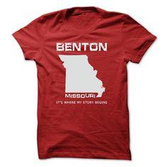 Benton-MO12