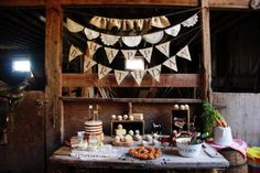 horse themed birthday party | ... boy and girl parties kids parties and tagged 2nd birthday 2nd birthday