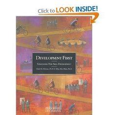 Personal development, Spiritual development: Beyond self help (Kindle Edition)  freegiftcard.skin...  B0060C4ABM bibliotherapy-adults