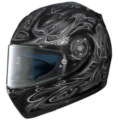 .. Atv Quad, Helmet, Motorcycle Helmet, Helmets