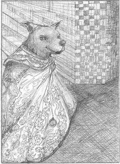 Más datos sobre el famoso perro Paco... de Carmen Romero